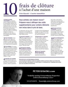 10_FR_reasons to buy