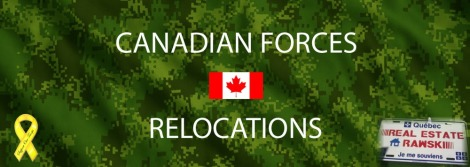 Canadian+Military+Relocations+Montreal+Real+Estate