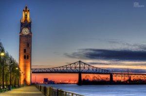 Top 10: les quartiers les plus dispendieux où habiter à Montréal