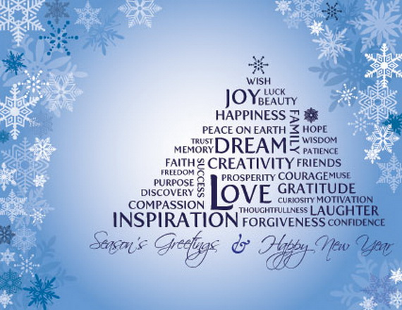 Holiday greeting message happy holiday wishes quotes happy holiday happy holiday wishes quotes merry christmas and happy new year m4hsunfo Images
