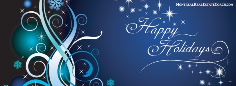 happy_holidays_blue_sparklePR