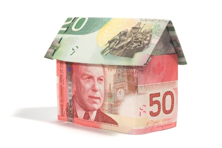 iStock_canadianmoney-house-home_000002051566_Small