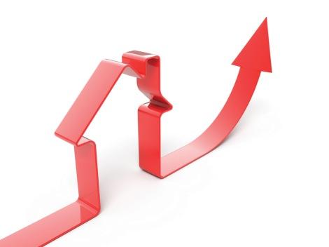 iStock_house-growth
