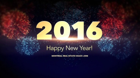 happy-new-year-2016-HD_PR