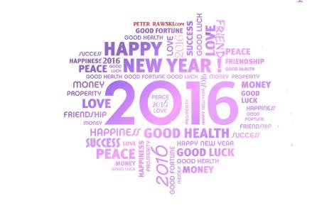 new_year_clip_artPR