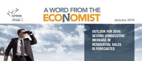economist news - logo
