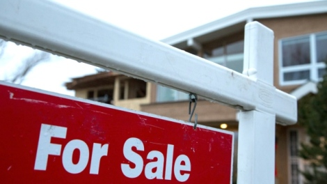 calgary-real-estate-home-sales-housing-prices.jpg