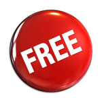 Free_Services