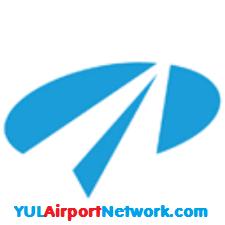 YUL Airport Network.com