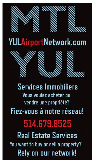 YULAirportNetwork_com