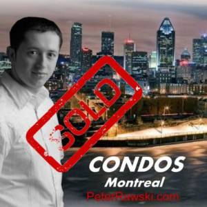 3557_condo-montreal-immobilier-montreal-montreal-real-estate