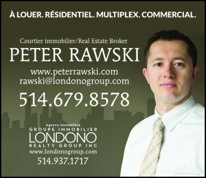 Pointe St Charles Real estate