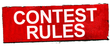 contest rules.png