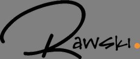 PR signature