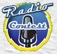 radio-contest