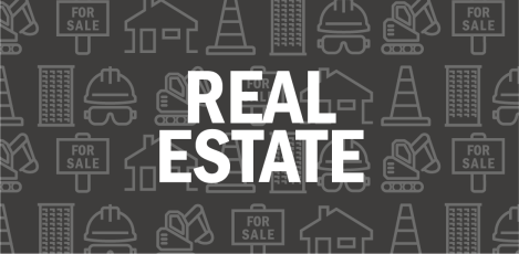 Real-Estate-Banner