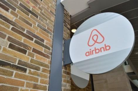 airbnb%20500%20x%20331