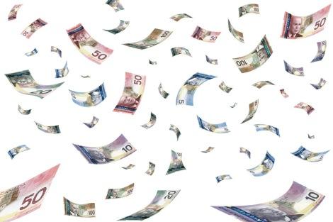 istock_canadian-money