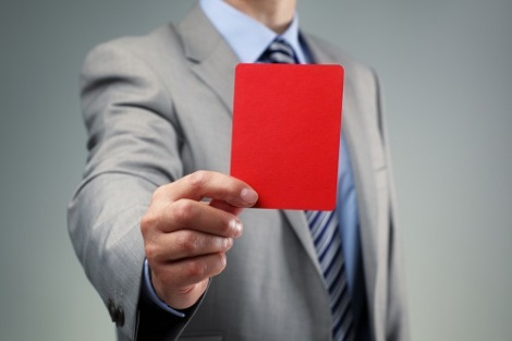 iStock_redcard-banned-stop-deny-42858092_SMALL.jpg
