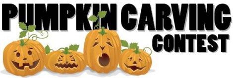 pumpkin-contest-logo