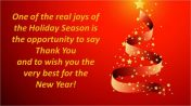 happy-holidays-messages-678-2-550x309