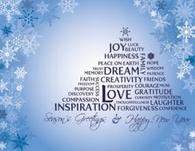 happy-holidays-messages-678-4-550x425