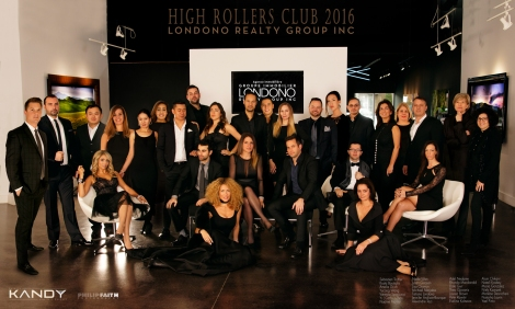 hr-2016-big-web