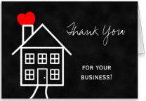 real-estate-business-thank-you-card
