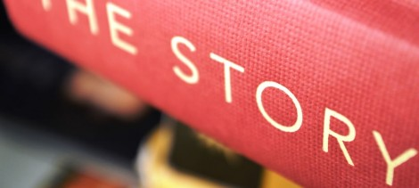 thestory-featured-1074x483