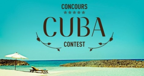 Air-Transat-Cuba-Contest1-e1363433084719.jpg