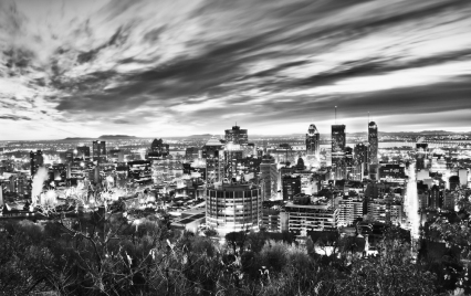 Montreal_BW_redux_Fix.jpg