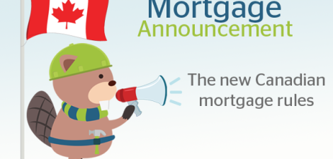 mortgage-announcement-beaver-600x288