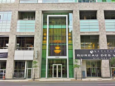 Altoria_Condo_Building_Montreal
