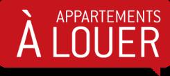 header_apt-a-louer