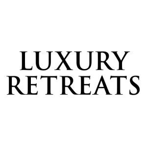 inovia-portfolio-company-luxury-retreats-black