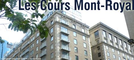 Les-Cours-Mont-Royal