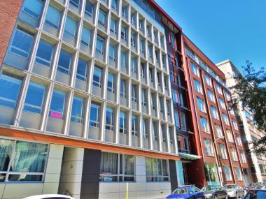 Lofs_St_Alexandre_Image_Condos_sale_rent_Downtown_Montreal