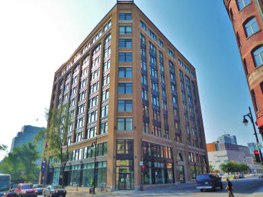 Lofts_des_Arts_Condos_and_Lofts_for_Sale_and_for_rent_Montreal