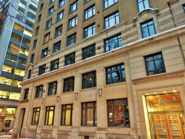 Lofts_St_James_Image_Downtown_Montreal_Real_Estate_and_Properties_for_sale_and_for_rent