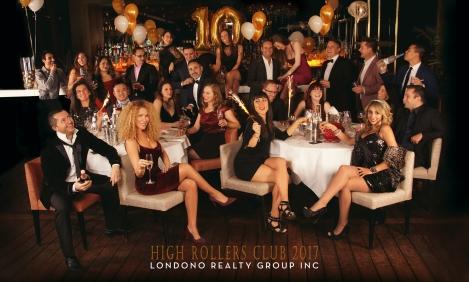 Londono-HR-2017WEB