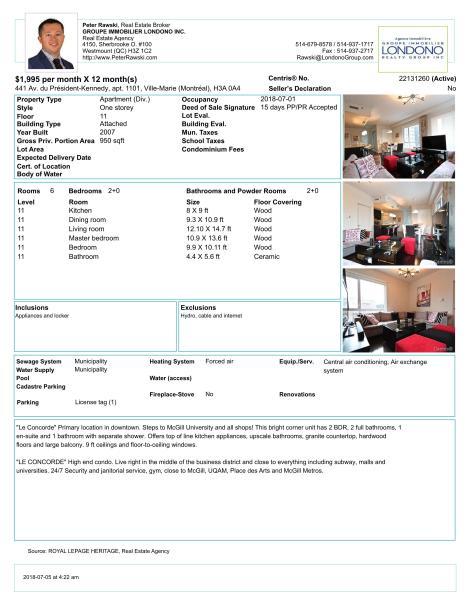2br_apt_DT_mtl_1k-2k_page_10