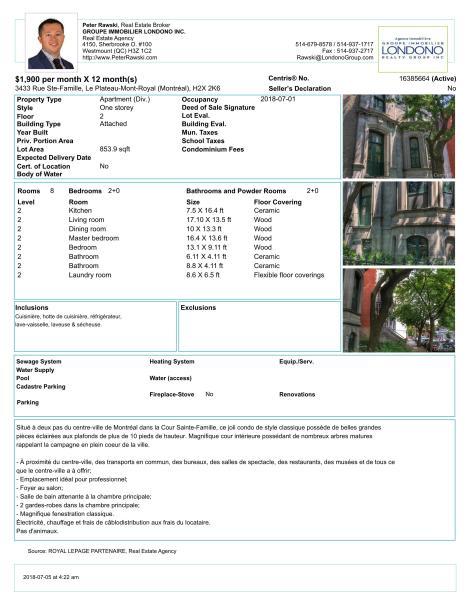 2br_apt_DT_mtl_1k-2k_page_24