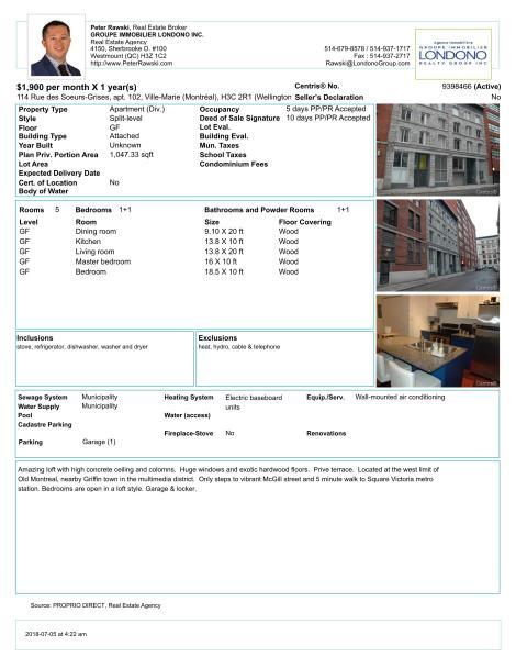 2br_apt_DT_mtl_1k-2k_page_32