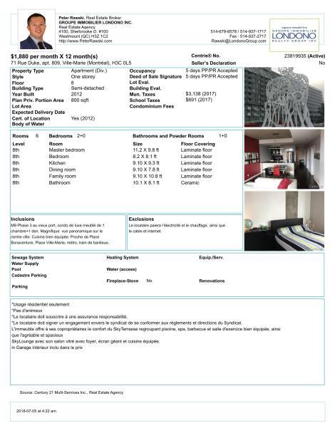 2br_apt_DT_mtl_1k-2k_page_37