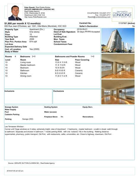2br_apt_DT_mtl_1k-2k_page_49