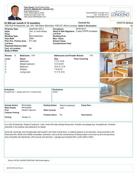 2br_apt_DT_mtl_1k-2k_page_51