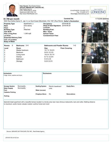 2br_apt_DT_mtl_1k-2k_page_62