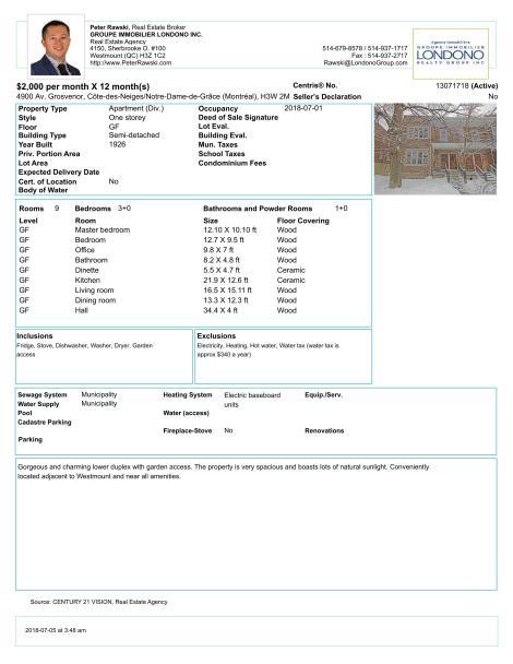 3br_apt_DT_mtl_1k-2k_page_13