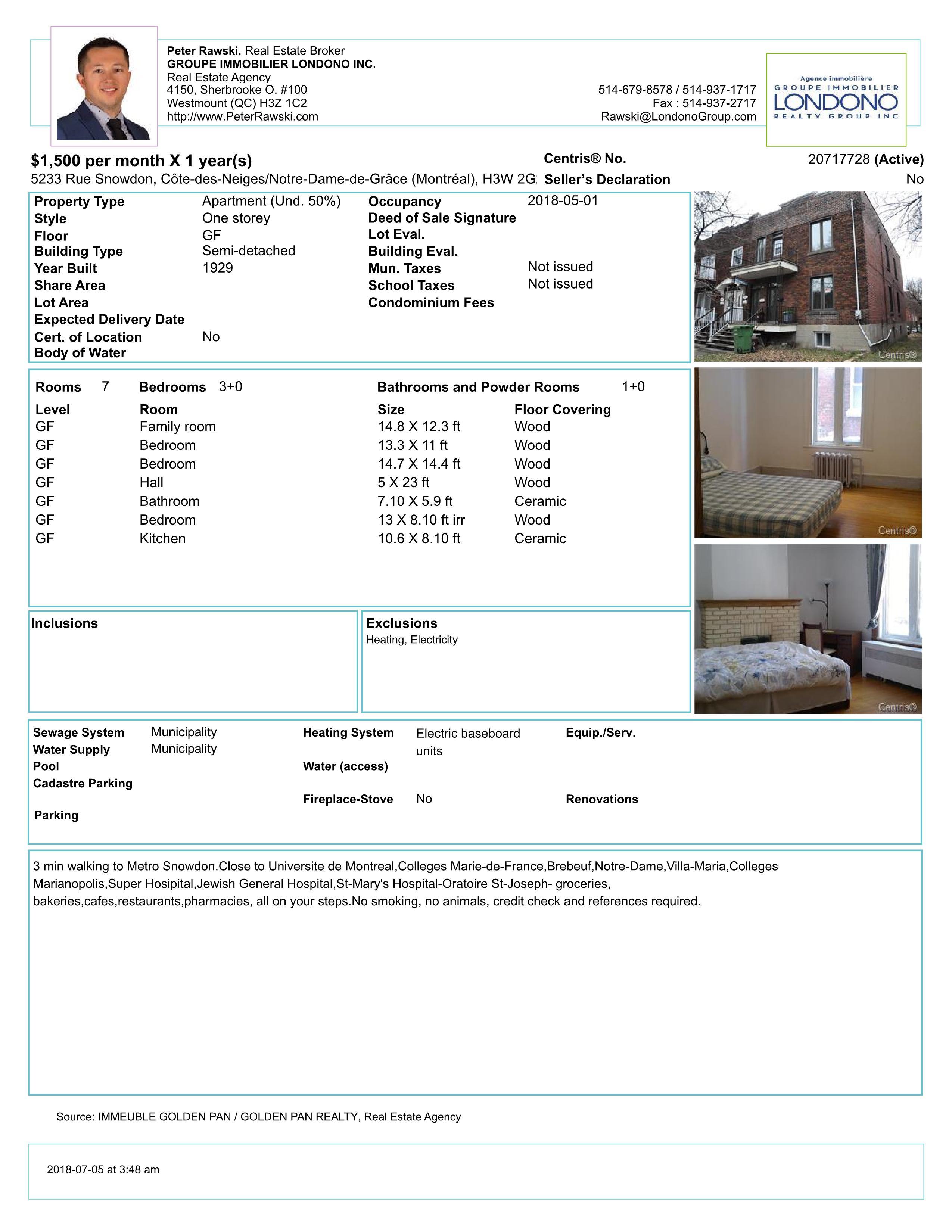 3br_apt_DT_mtl_1k-2k_page_16