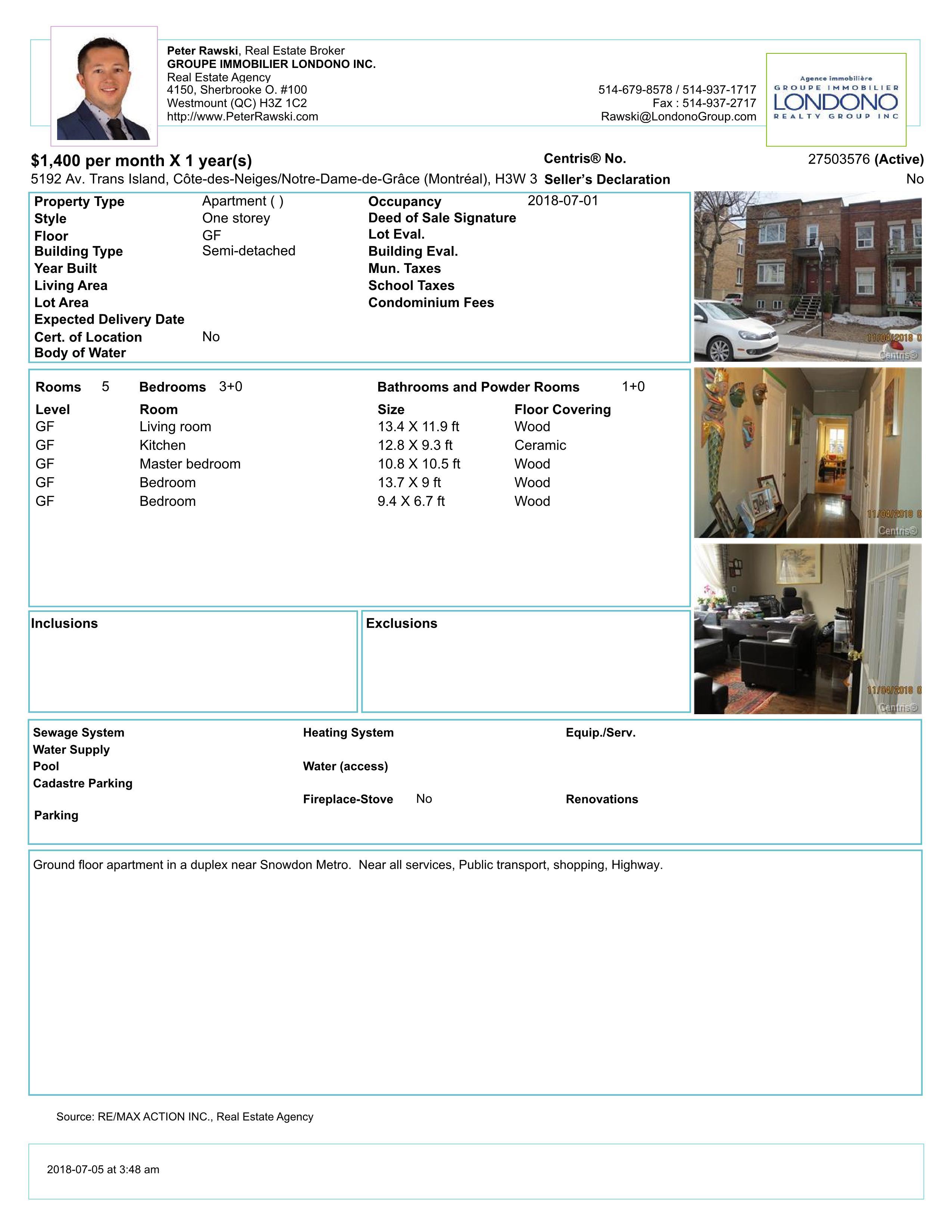 3br_apt_DT_mtl_1k-2k_page_17